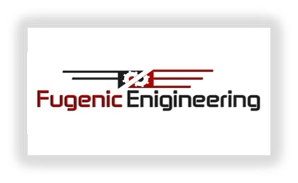 best job consultancy in bangalore for mechanical engineers