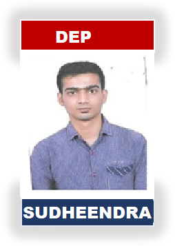 mechanical design courses with placements in bangalore